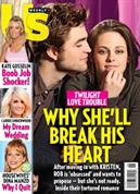 US Weekly Subscription